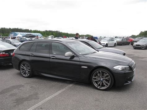how many series does bmw quot yet another new bmw quot discussion on evo community