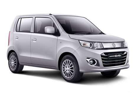 Tv Mobil Untuk Wagon R spesifikasi dan harga karimun wagon r 2016 satumobil