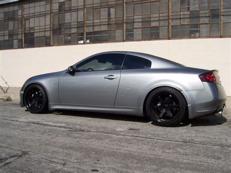 grey tint g35 coupe window tint g35driver infiniti g35 g37