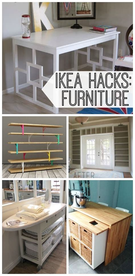 ikea hack craft room ikea hacks furniture ribba picture ledge furniture and craft rooms