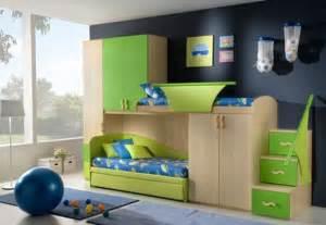 Ideas Para Decorar Cuartos Infantiles Peque 241 Os Interiores