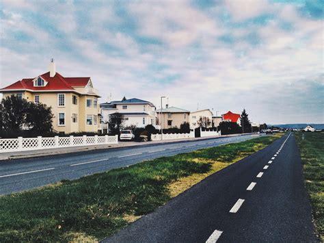 airbnb reykjavik amazingly economic airbnb s under 6k in iceland