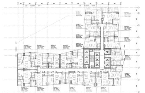 floor plans melbourne swanston central melbourne floor plan hotline 65 61007688
