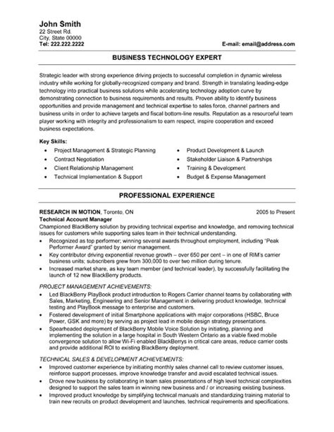 resume eamples military bralicious co