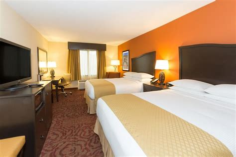st augustine suites 2 bedroom doubletree by hilton hotel st augustine historic district