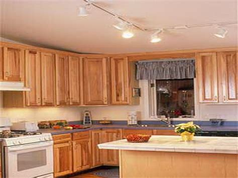 Ideas For Kitchen Lights by Kitchen Galley Good Kitchen Lighting Ideas Pictures