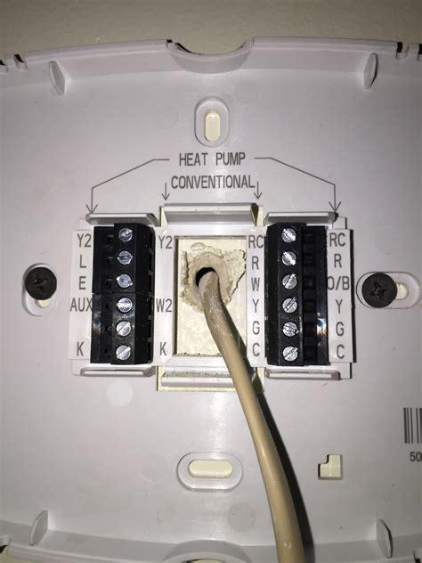 dongan transformer wiring diagram dongan transformer a06
