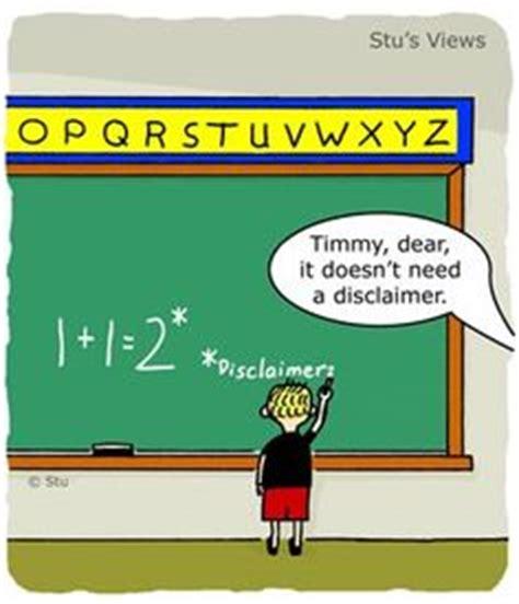 funny truck driver cartoons  english blog cartoons