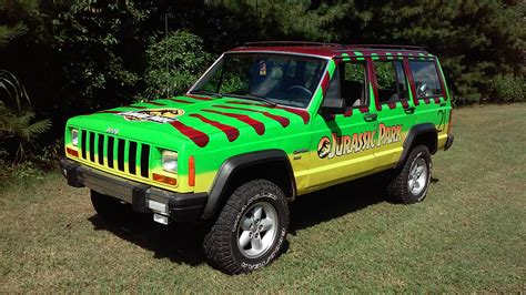 jeep cherokee yellow 100 jeep cherokee yellow 2014 jeep grand cherokee