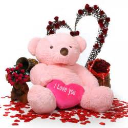 valentines teddy 39 s day gift ideas