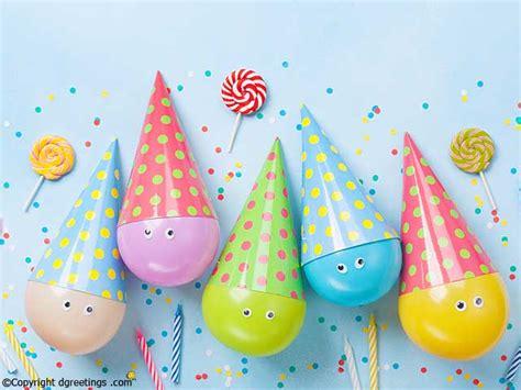Get Idea To De Ions  Ee  Birthday Ee   Party With  Ee  Birthday Ee