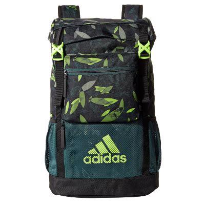 Adidas Nga 2 0 M Adidas adidas nga 2 0 m g3 s箟rt 199 antas箟 aj9503 barcin