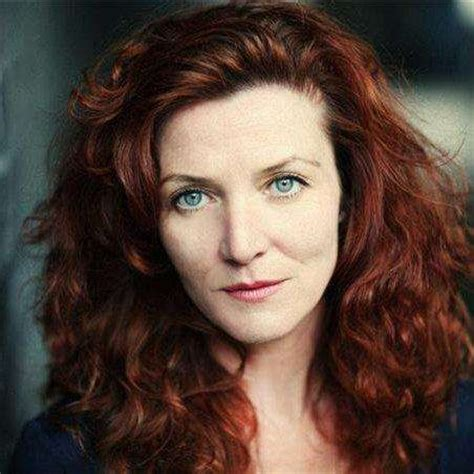 michelle fairley tall 1000 images about brianna on pinterest outlander quotes