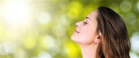 doccia nasale come si fa lavaggio nasale come fare la doccia nasale con la lota