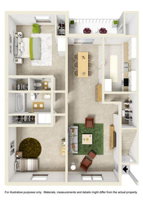sand spring apartments apartments schnecksville pa apartmentscom
