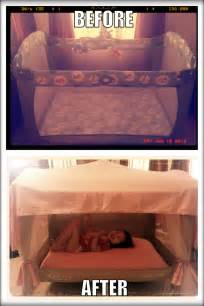 How To Make A Canopy For A Toddler Bed by Making A Diy Toddler Bed Babygaga
