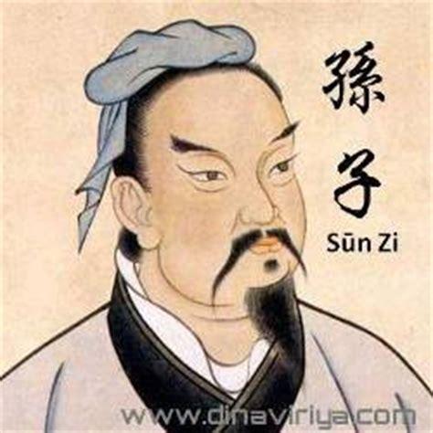 Sun Tzu Strategi Untuk Pemasaran billy andreas to speak to tell to open mind