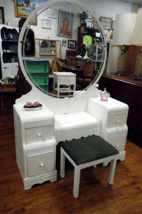 vintage vanity for sale antique makeup vanity for sale antique furniture