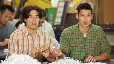 fresh off the boat tv series watch online watch fresh off the boat season 2 episode 4 the fall