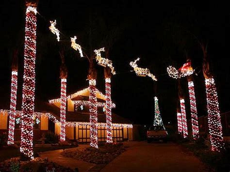 lights outdoor decorations 31 exterior decorating ideas inspirationseek