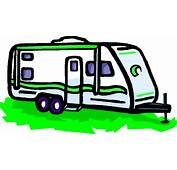 There Is 16 Rv Travel Free Cliparts All Used For