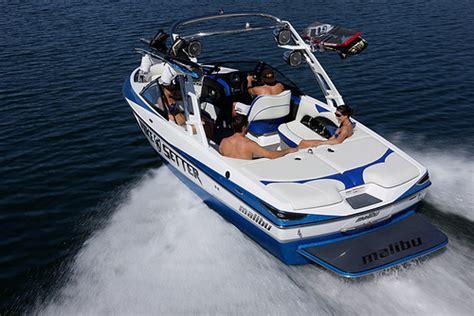 2011 wakesetter vlx flickr photo sharing - Malibu Boats Beta