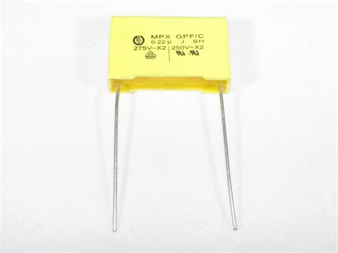 resistor capacitor suppressor suppression capacitor 28 images china emi suppression capacitors x2y2 china capacitor