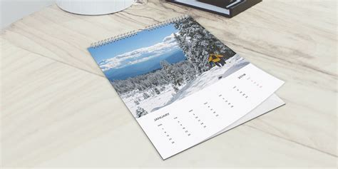 make a photo calendar 2018 photocalendar 2018 make a photo calendar my