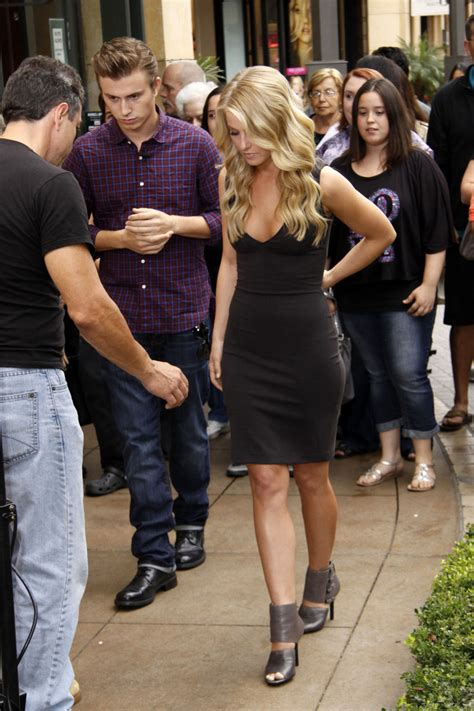 kenny wormald and julianne hough kenny wormald photos photos the cast of footloose on