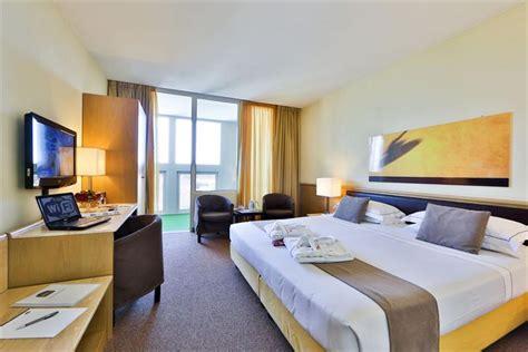 best western hotel farnese parma best western hotel farnese parma