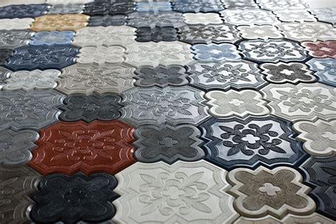 area piastrelle mattonelle in cemento mosaici e mattonelle mattonelle