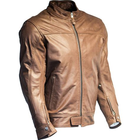 classic leather motorcycle jackets 100 classic leather motorcycle jackets classic