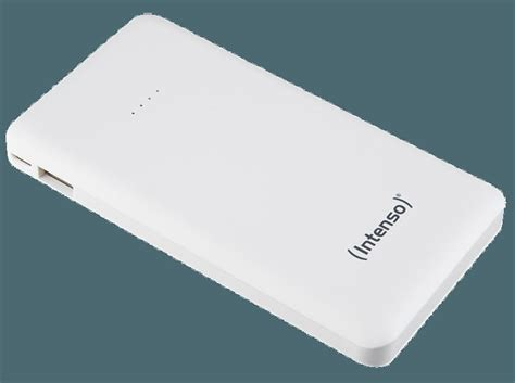 power bank bedienungsanleitung bedienungsanleitung intenso 7332532 s10000 powerbank 10000