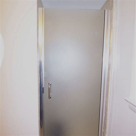Carolina Shower Door Semi Frameless Shower Doors Raleigh Nc Shower Glass