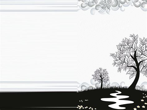 background hitam putih keren  background check