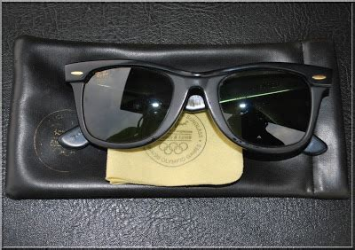Harga Kacamata Rayban Made In Usa rayban usa dijual www panaust au