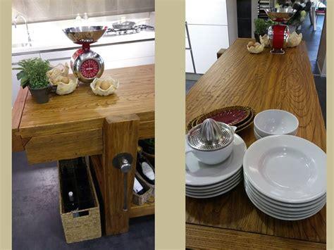 tavoli da falegname tavoli da falegname tutte le immagini per la
