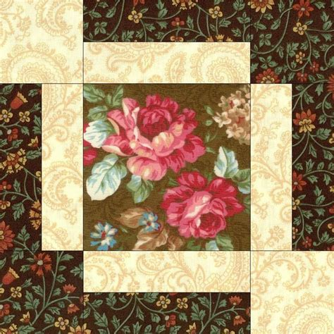 Amelia Quilt by 1000 Images About Quilts On Quilt Charm Pack