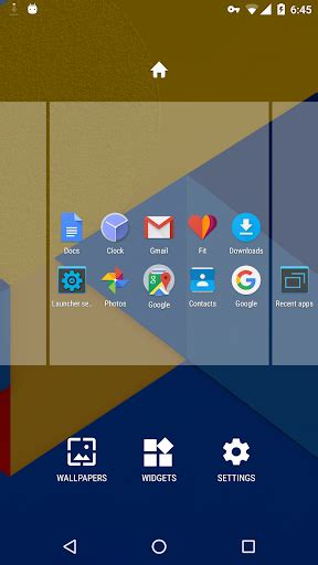 holo launcher themes mobile9 download holo launcher android apps apk 2682714 mobile9
