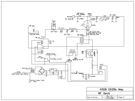 single phase electrical motor winding diagram single phase motor starter century ac wiring diagram 115 230 volts three winding connections and