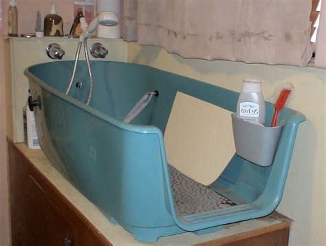 bathtubs for large dogs small bathtub dimensions bing images