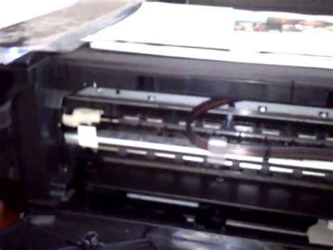 service tool v3400 ex ua canon mg3110 tinta continua