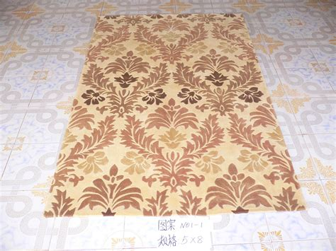 looped area rugs buy looped area rug from tianjin factory price size weight model width okorder