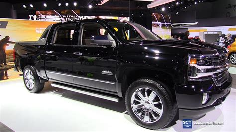 high country motor high country motors 2018 2019 new car release and specs