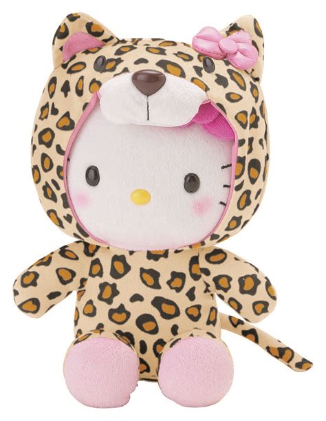 hello kitty leopard wallpaper for android cartoon wallpapers for desktop kitty page 6