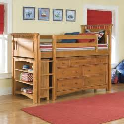 bedroom organization furniture chest of drawers under bed upcycle kids current furniture if they end up sharing a room bed