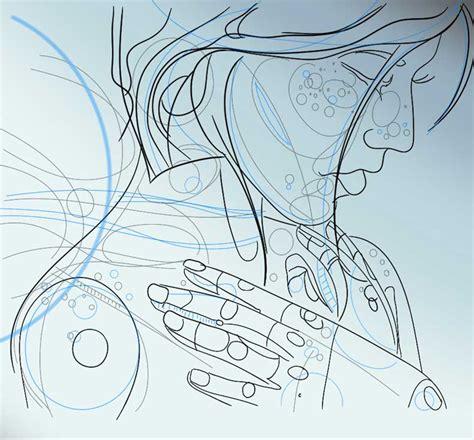 sketchbook os x autodesk sketchbook designer 2012 mac serial