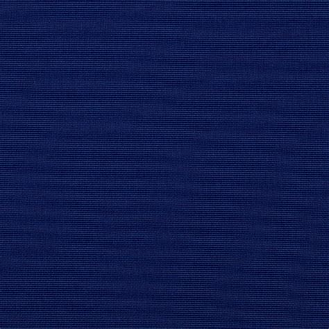 blue swatches navy blue swatch related keywords suggestions navy