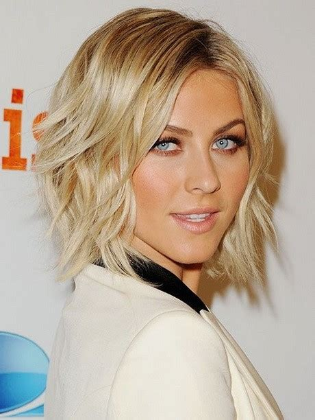 short hairstyles for spring 2017 short hairstyles spring 2017