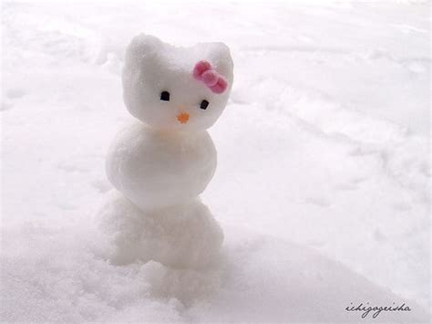 awesome snowmen life